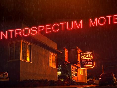 Movie Review: Introspectum Motel (2021)