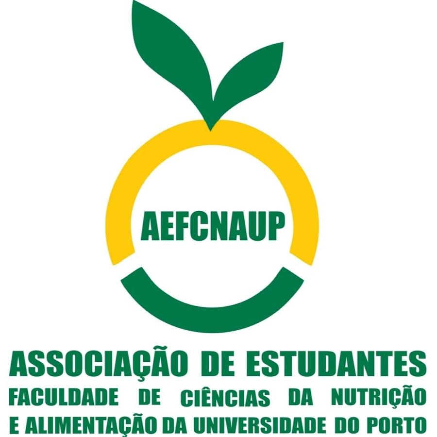 AEFCNAUP