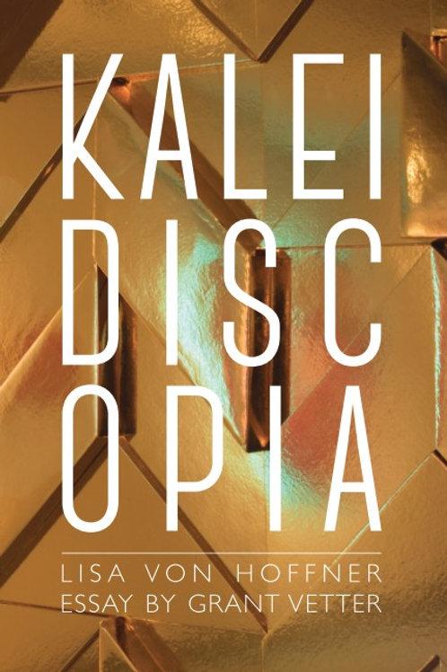 Kaleidiscopia