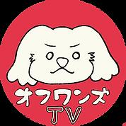 07BTV丸透過.png