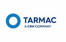 Tarmac logo.png