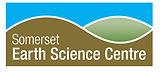 ESC-rgb logo.jpg