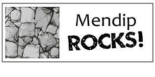 mendip rocks.jpg