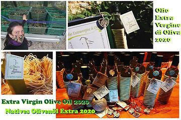 Olio TD 2020 collage.jpg