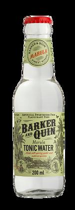 Barker & Quin Marula