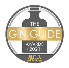 GG 2021 Best in Africa.png