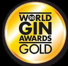 world gin award gold.png