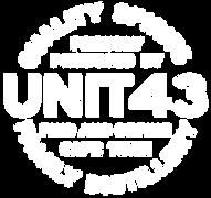 logo-round-white.png