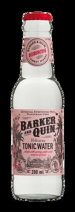 Barker & Quin Hibiscus