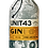 Thumbnail: Unit43 Original Dry Gin