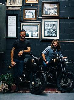 our Bikes.jpg