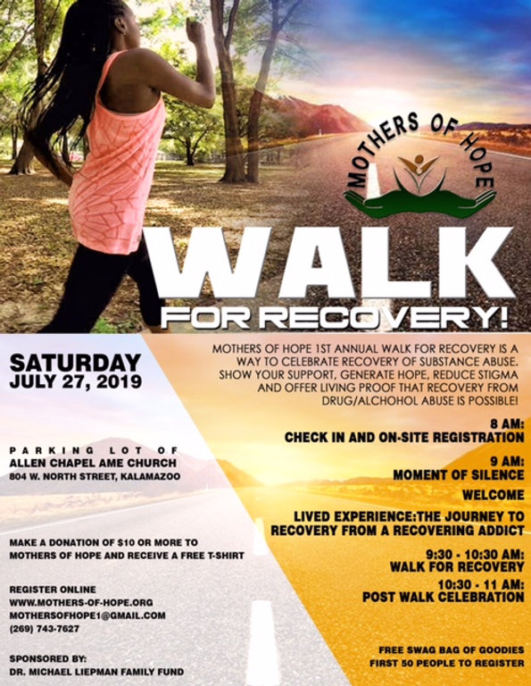 Walk to recovery '19.jpg