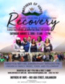 Recovery celebration.jpg