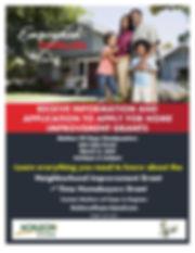 Home Ownership Workshop.-page-001.jpg