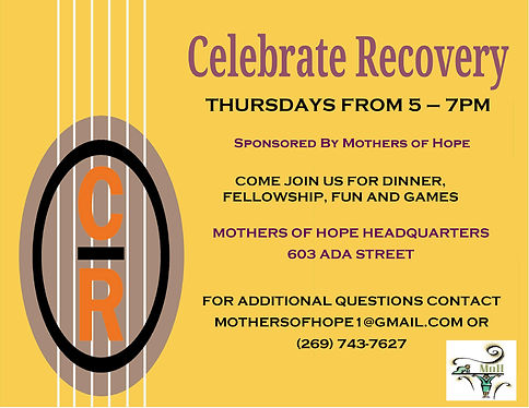 Celebrate Recovery.-page-001.jpg