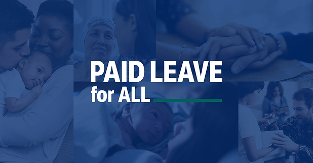Paid leave for all..png