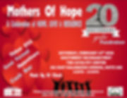 2020 Gala Fundraiser Flyer.-page-001.jpg