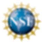 logo-nsf.jpg