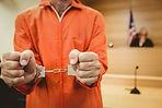 Criminal-Sentencing-Attorneys-Broden-Mic