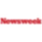 newsweek-282955.png