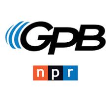 gpb npr.png