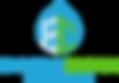 EnviroClean Servces - logo