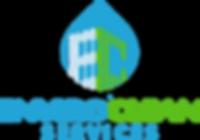 EnviroClean Services - logo
