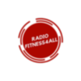 Radio fitness4all (2).png