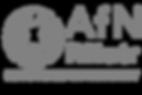 AFN-Rnut-logo-grey.png
