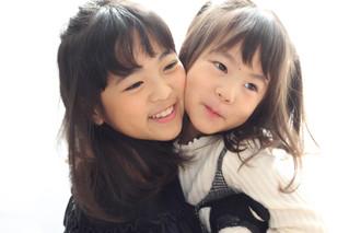 #kids_photography お子様撮影会