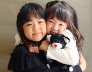 #kids_photography お子様写真撮影