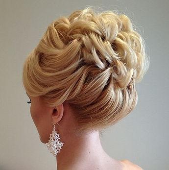7-curly-bridal-updo-for-shorter-hair.jpg