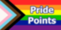 Pride Points Logo.png