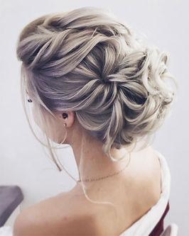 wedding-hair-inspiration-10.jpg
