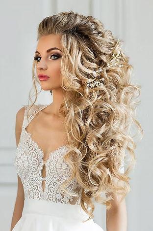 bridal-updo-hairstyles-25-amazing-best-2