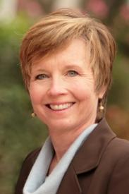 An Interview with Karen Clifton