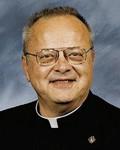 Obituary of Father Joseph R. Szabelski