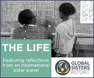 The Life - Global Sisters Report