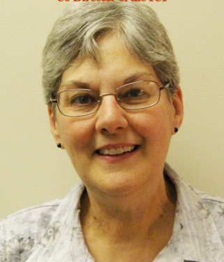 An Interview with Sister Margaret Stratman, O.S.M.
