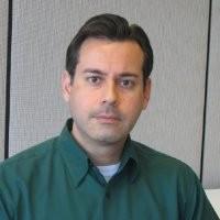 An Interview with Arthur G. Carvajal
