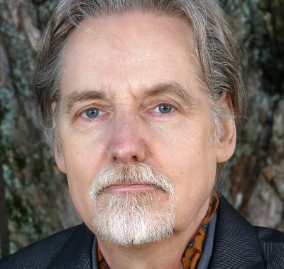 An Interview with Christian Peschken