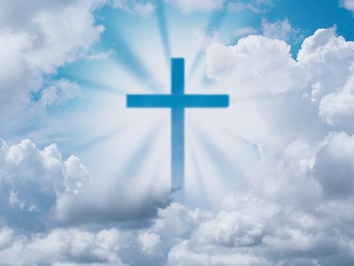 Obituary of Father Gabriel M. Weber, O.S.M.