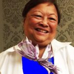 Obituary of Christine L. Tamani