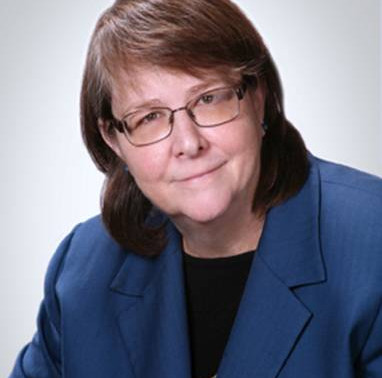 An Interview with Denise Mackura
