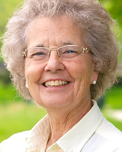 An Interview with Sister Donna Liette C.PP.S.