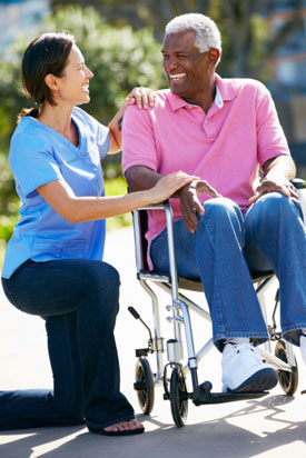 Home-Healthcare-wheelchair.jpg