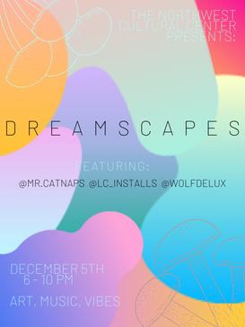 Dreamscapes.PNG