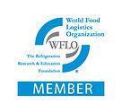 WFLO_0 single logo.jpg