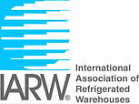 IARW_0 single logo.jpg