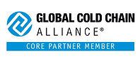 global cold chain logo.jpg